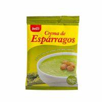 crema-instantanea-bells-esparragos-bolsa-70gr