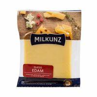 queso-milkunz-edam-x-kg-paquete-180gr