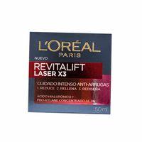 cuidado-facial-loreal-revitalift-laser-x3-crema-dia-caja-50ml