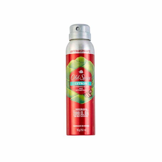desodorante-aerosol-para-hombre-old-spice-leyenda-frasco-93ml