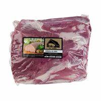 porcino-el-cerko-bondiola-precio-x-kg-paquete-al-vacio-500gr-aprox