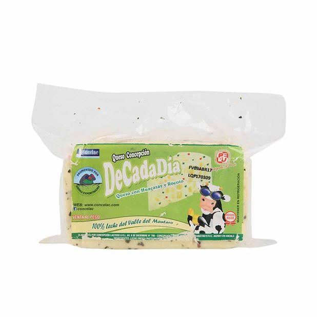 queso-de-cada-dia-huacatay-con-rocoto-precio-x-kg-1-unid-200gr-aprox