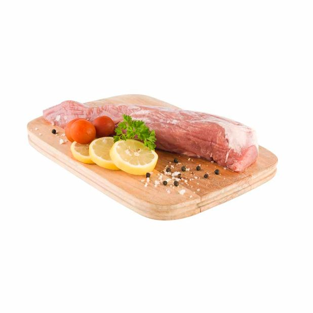 porcino-lomito-fino-kg