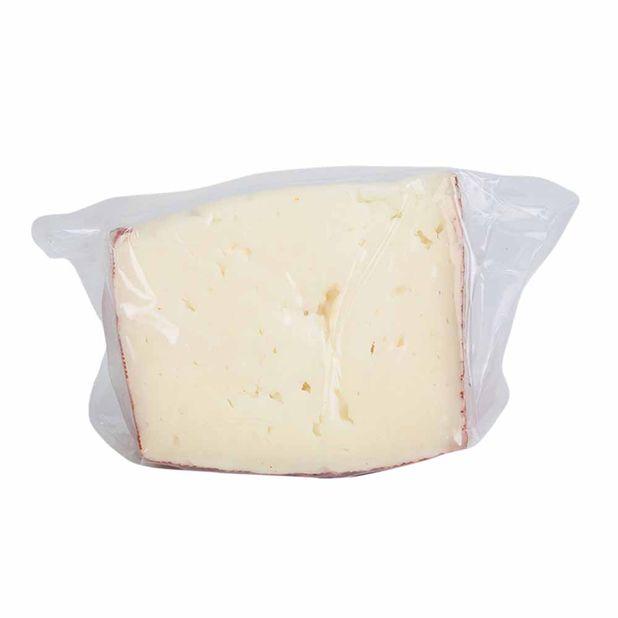 queso-garcia-baquero-de-cabra-1-unid-1kg-aprox