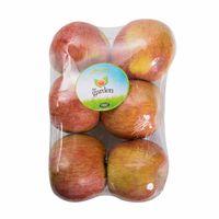 manzana-fuji-precio-x-kg-5unid-1kg-aprox
