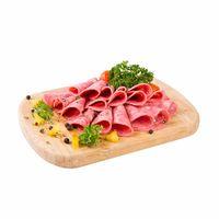 salame-alemana-cocido
