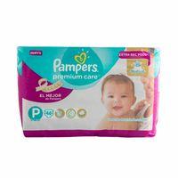 panal-para-bebe-pampers-premium-care-talla-p-paquete-46un