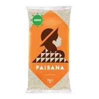 paisana-arroz-arborio-bl-1-kg