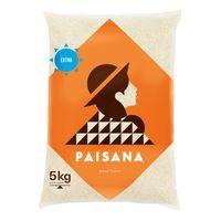 paisana-arroz-extra-bl-5-kg