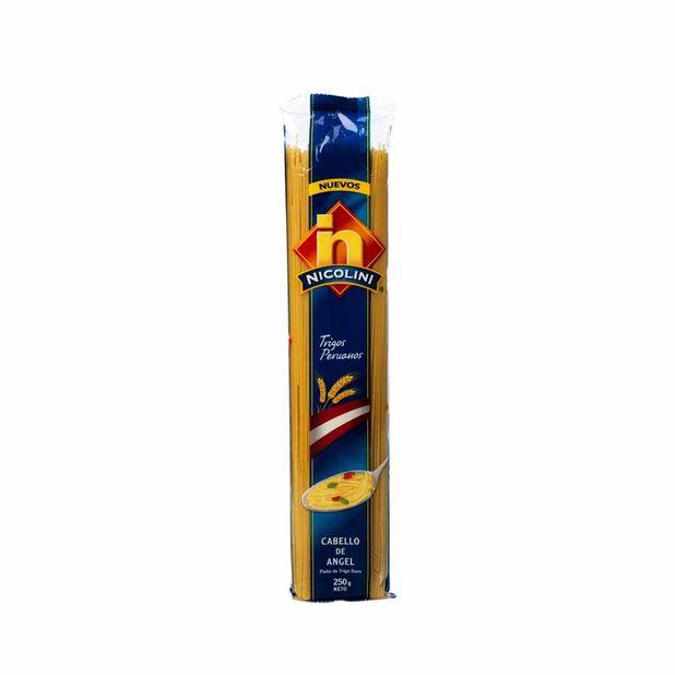 fideos-nicolini-cabello-de-angel-bolsa-250gr