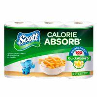 papel-toalla-scott-paquete-3un