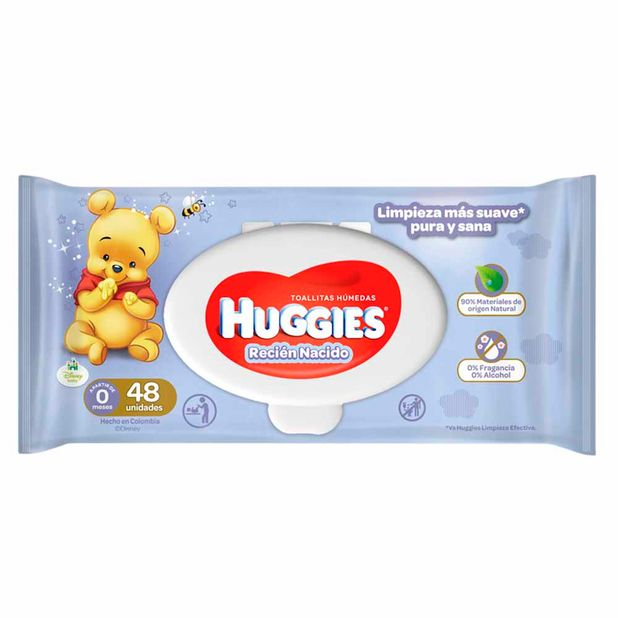 toallitas-humedas-para-bebe-huggies-recien-nacido-paquete-48un