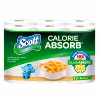 papel-toalla-scott-paquete-6un