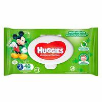 toallitas-humedas-para-bebe-huggies-active-fresh-flip-paquete-48un