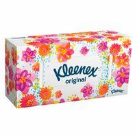papel-facial-kleenex-dolce-caja-80un