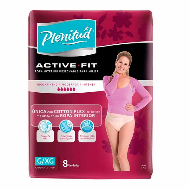 incontinencia-moderada-plenitud-active-mujer-talla-xg-paquete-8un