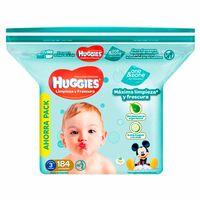 toallitas-humedas-para-bebe-huggies-one-one-doypack-184un