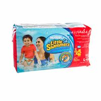 panal-para-bebe-huggies-little-swim-disney-talla-g-paquete-10un