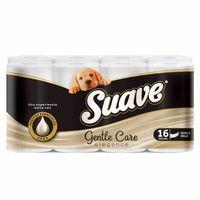 papel-higienico-doble-hoja-suave-gentle-care-paquete-16un