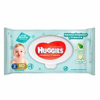 toallitas-humedas-para-bebe-huggies-one-one-paquete-80un