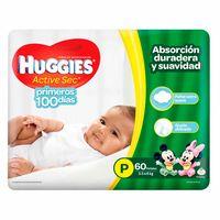 panal-para-bebe-huggies-mega-active-sec-talla-p-paquete-60un