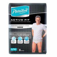 incontinencia-moderada-plenitud-active-hombre-talla-paquete-8un