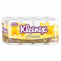 papel-higienico-triple-hoja-kleenex-vainilla-paquete-16un