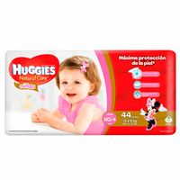 panal-para-bebe-huggies-hiper-natural-care-nina-talla-xg-paquete-44un