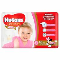 panal-para-bebe-huggies-hiper-natural-care-nina-talla-g-paquete-54un