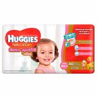panal-para-bebe-huggies-hiper-natural-care-nina-autoajuste-talla-xg-paquete-40un