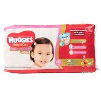 panal-para-bebe-huggies-hiper-natural-care-nina-autoajuste-talla-xxg-paquete-36un
