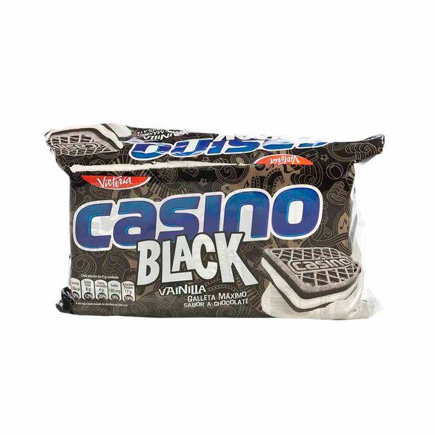 galletas-casino-black-vainilla-paquete-6un