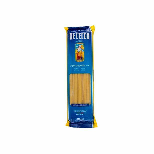 fideos-cecco-fettuccelle-bolsa-500gr