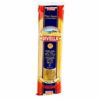 fideos-divella-linguine-divella-bolsa-500gr