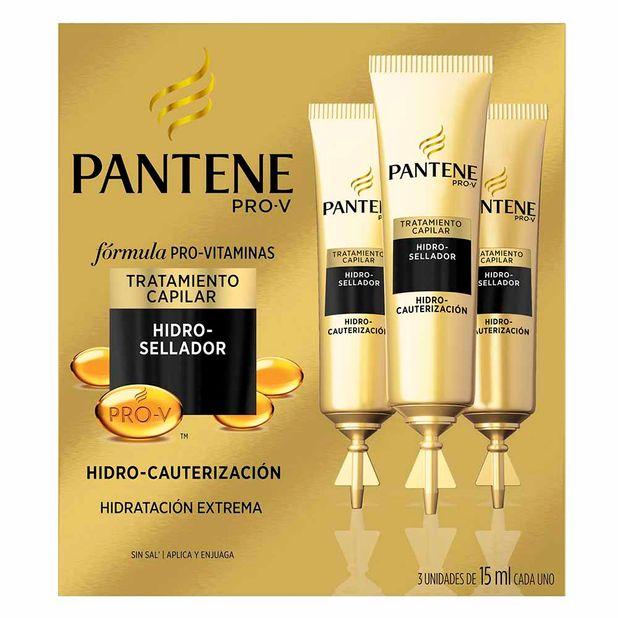 ampolla-pantene-pro-v-hidrocauterizacion-caja-3un