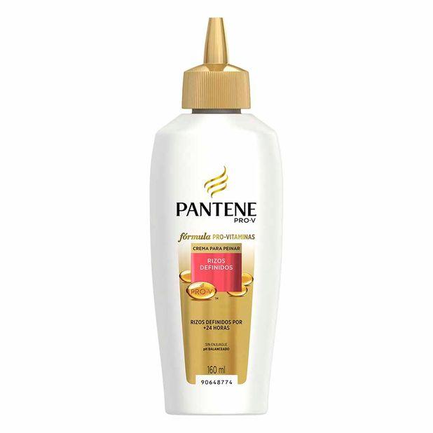 crema-para-peinar-pantene-pro-v-rizos-definidos-frasco-153gr