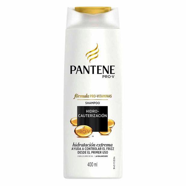 shampoo-pantene-pro-v-hidrocauterizacion-frasco-400ml