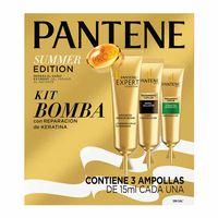 ampolla-pantene-pro-v-summer-tubo-15ml-caja-3un