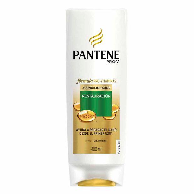 acondicionador-pantene-pro-v-restauracion-frasco-400ml