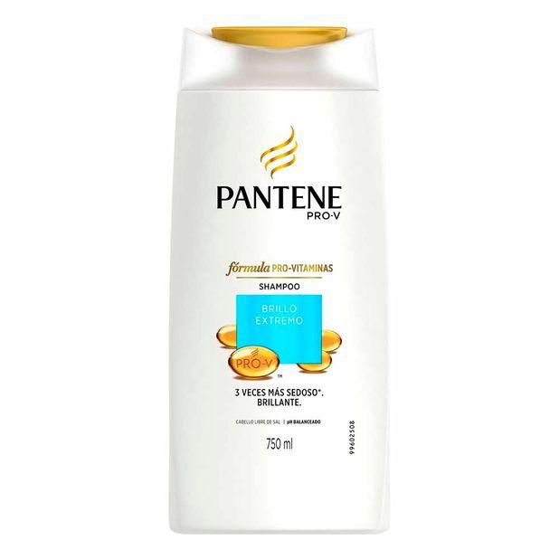 shampoo-pantene-pro-v-brillo-extremo-frasco-750ml