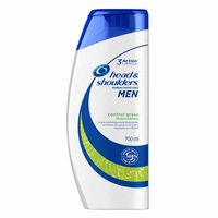 shampoo-head-shoulder-men-control-grasa-frasco-700ml