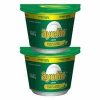 lavavajilla-en-pasta-ayudin-limon-pote-600gr-paquete-2un