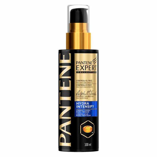 ampolla-pantene-pro-v-hyrda-intensify-frasco-250ml