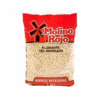 arroz-molino-rojo-integral-bolsa-1kg