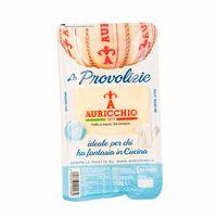 queso-auricchio-le-provolizie-inforno-paquete-100gr