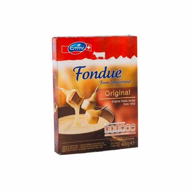 queso-emmi-founde-caja-400gr