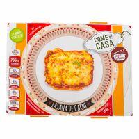 lasagana-come-en-casa-de-carne-caja-450gr