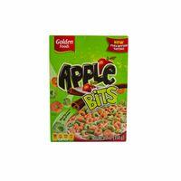 cereal-golden-foods-manzanas-en-trozos-caja-310gr