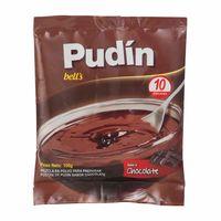 mezcla-en-polvo-bells-pudin-sabor-a-chocolate-bolsa-100gr