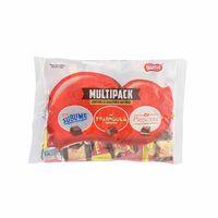 bombones-de-chocolate-nestle-multipack-paquete-360gr